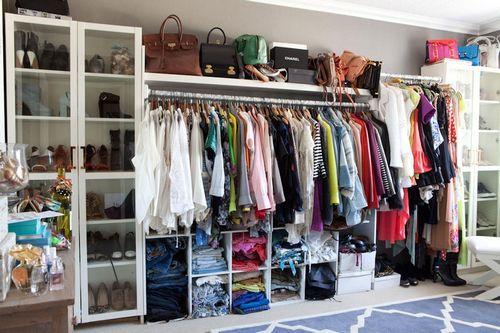 10 Предметов гардероба, которые сделают твою фигуру идеальной