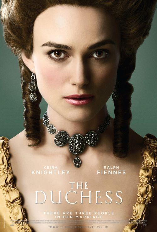 11 Друзей герцогини: кто входит в круг доверия кейт миддлтон