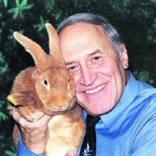 80-Летний николай дроздов покидает программу «в мире животных»