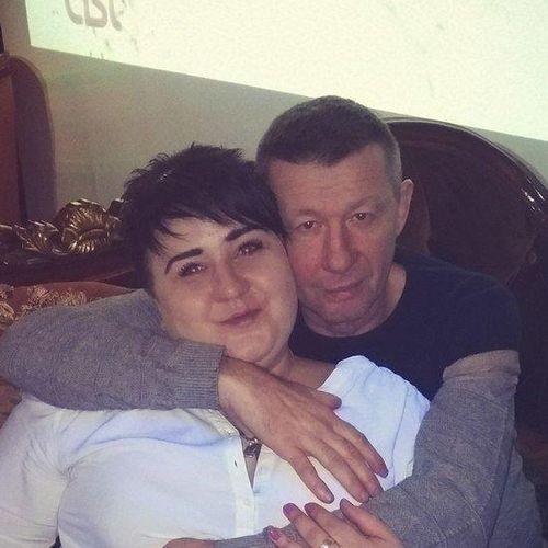 Актер олег протасов не признает внебрачного ребенка