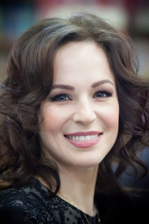 Актриса ирина цывина устроила скандал мужу в реанимации за несколько дней до его смерти