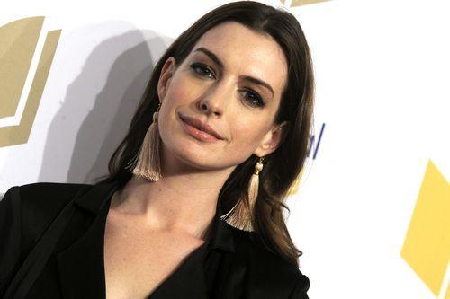 Актриса юлия зимина о своем муже: «в общем, я влипла»