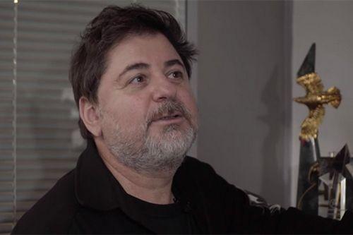 Александр цекало сообщил о планах снимать зарубежных актеров в российских проектах и переговорах с вуди харрельсоном