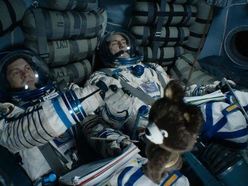 Александр паль и иван янковский сыграют в экранизации романа дмитрия глуховского