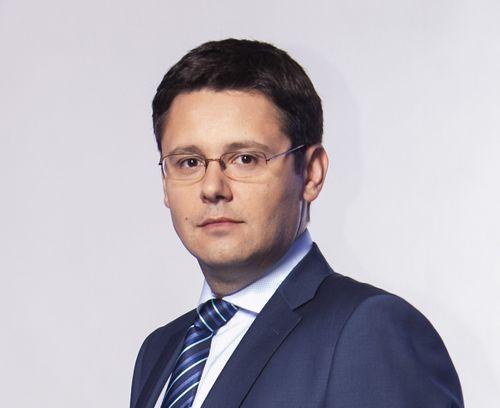 Александр панайотов представит россию на «евровидение» в киеве