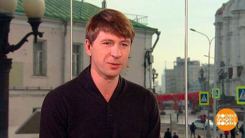 Алексей ягудин и татьяна тотьмянина рассказали о своей свадьбе