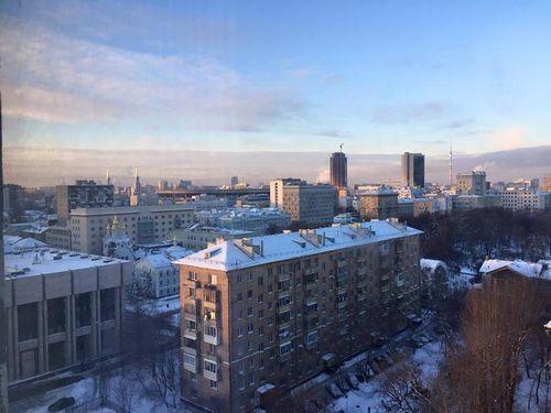 Алексей лысенков попал в больницу