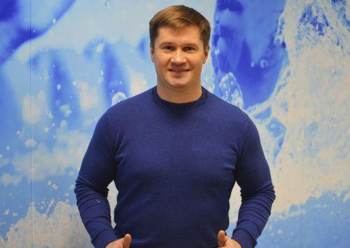 Алексей немов и другие гости премьеры фильма об уличном футболе коробка