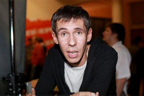 Алексей панин оскорбил представителя димы билана после концерта певца