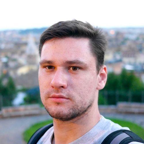 Алексей панин: «у меня никогда не было столько народной любви»