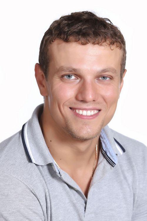 Алексей воробьев: «сцена — большой труд, не каждому ребенку такая жизнь по плечу»