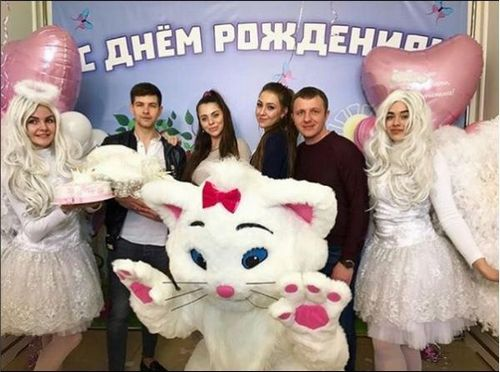Алена савкина рассказала, что тайное прозвище дочери рапунцель и дмитренко – бусинка