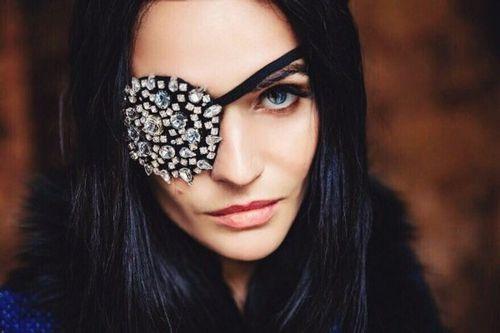 Алена водонаева назвала всех критикующих ее «юродивыми»