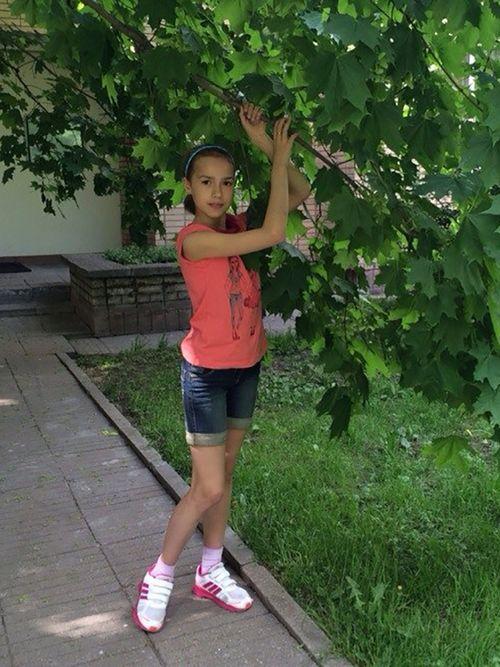 Алина чувашова: «50 оттенков серого» — типичная сказка про золушку