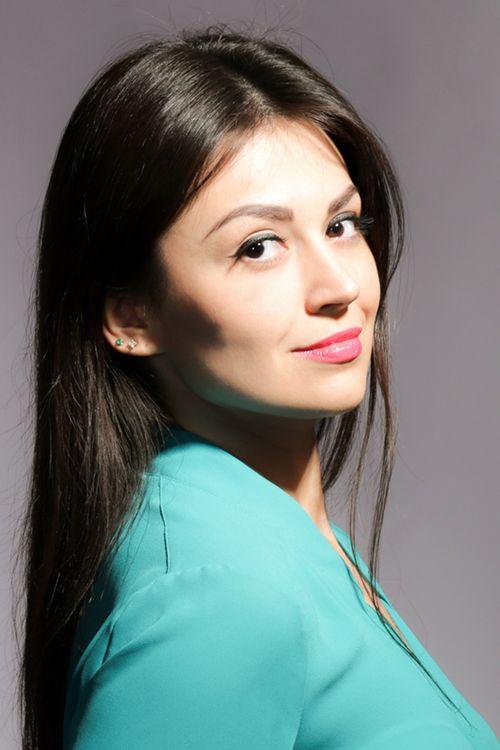 Анастасия макеева и другие звезды приняли участие в акции #япрошла