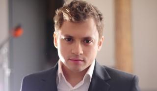 Андрей гайдулян отправился на химиотерапию в германию