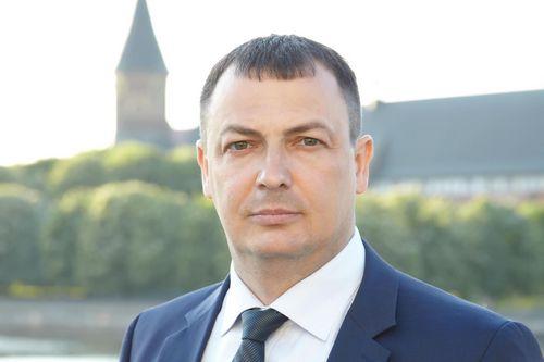 Андрей малахов накормил страну фекалиями