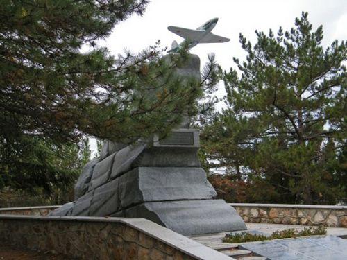 Андрей малахов предал людмилу гурченко
