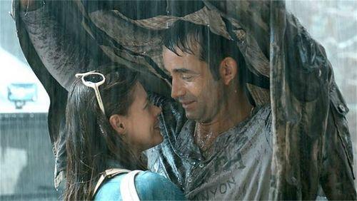 «Ангел в сердце»: первый канал повторит последний фильм погибшего сына дмитрия певцова
