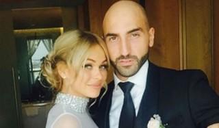 Анна хилькевич осталась без свадебного путешествия