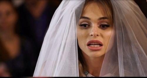 Анна хилькевич заявила, что происходящее в шоу «звезды под гипнозом» чистая правда