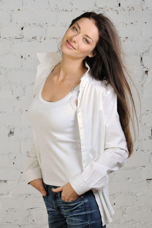 Анна михайловская: «после «ангела в сердце» даниила певцова ждало большое будущее»