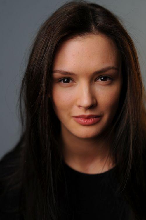 Анна пескова: «с удовольствием приняла бы участие в шоу «вместе с дельфинами»