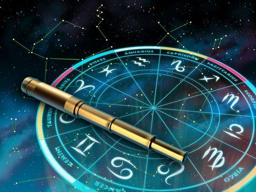 Астролог объяснила, почему викторию боню миллионеры не берут замуж