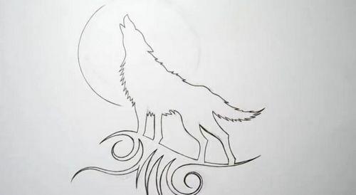 «Белые волки» и серые будни