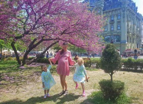 Беременная экс-участница «дом-2» мария адоевцева заболела и просит совета у подписчиков
