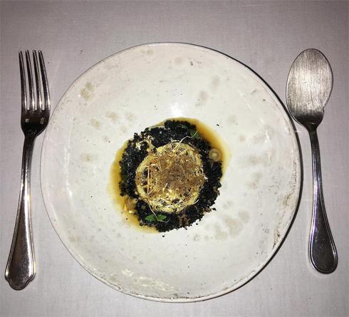«Беременную» ирину шейк потянуло на странную еду?
