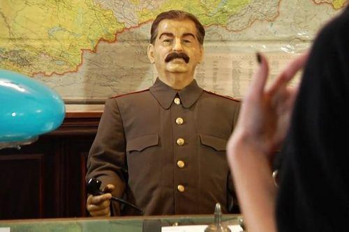 «Битва экстрасенсов», 18 сезон: в 9-м выпуске участников ждет встреча с духом сталина