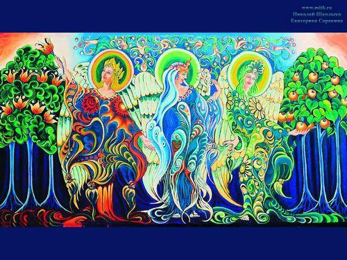 Богиня литвинова отпраздновала свой дизайнерский дебют