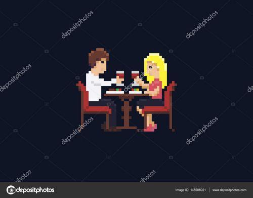 Брызги шампанского: арт-ужин со звездами