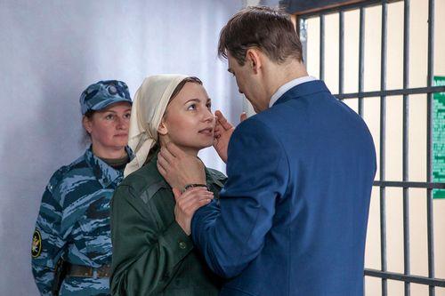 Cергей нурисламов: «любимый фильм психиатров — «пролетая над гнездом кукушки»