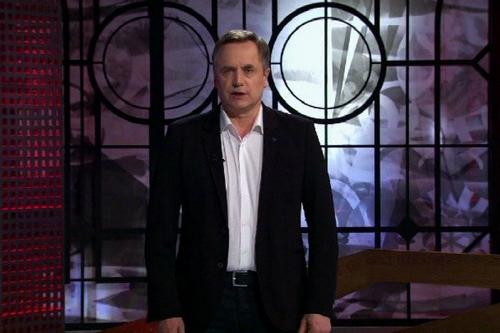«Черно-белое», 2 сезон: что будет в четвертом выпуске
