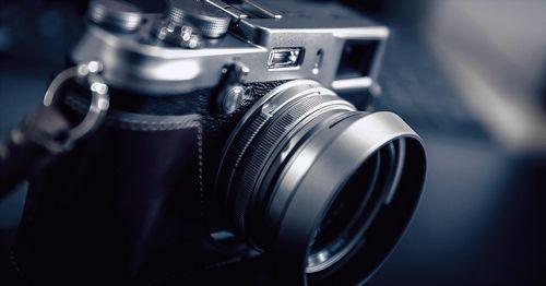 Что мы знаем о перспективном фотографе кларе макгрегор - 21-летней дочери эвана макгрегора