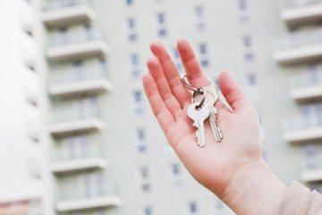 Что нужно проверить перед покупкой квартир