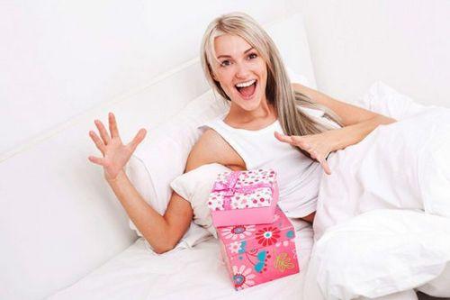 Что важнее: цена подарка или смысл, который он несёт?