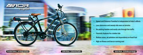 Cycles seasons by mastercard: день 2