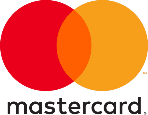 Cyclesseasons by mastercard v: открытие