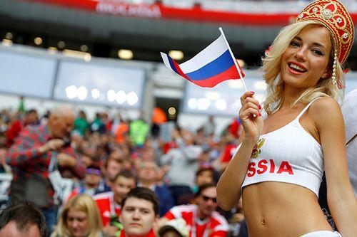 Дарья егорова: «я не фанатка российских сериалов, хотя сама в них снимаюсь»