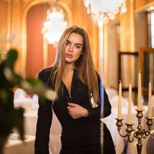 Дарья клюкина снова первой получила индивидуальное свидание с холостяком