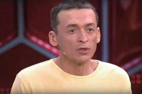 Давний друг тимура еремеева заявил, что актер употреблял запрещенные вещества