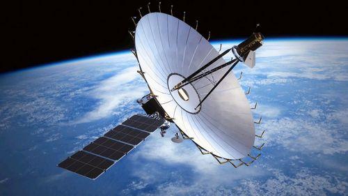 День космонавтики пролетел незаметно, а трио на шоу «голос. дети» — мимо