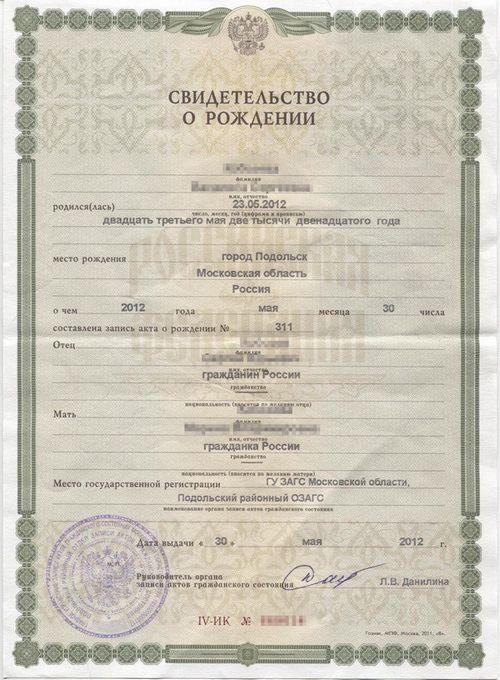 День рождения дениса симачева