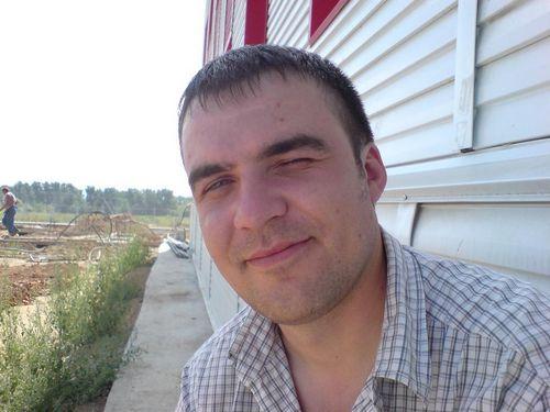 Денис симачев показал новую коллекцию