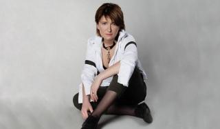 Диана арбенина остановила концерт, чтоб вызвать «скорую»
