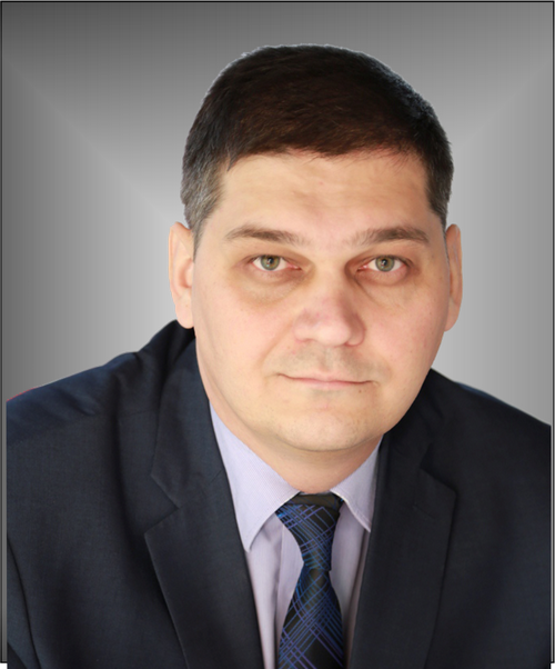 Дмитрий хворостовский для сплетника