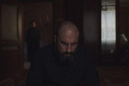 Дмитрий нагиев не пришел на премьеру фильма «непрощенный», в котором сыграл главную роль